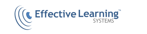 Effective Learning Systems, LLC