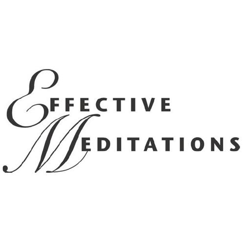 Effective Meditations