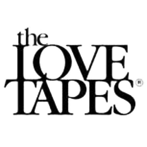 The Love Tapes
