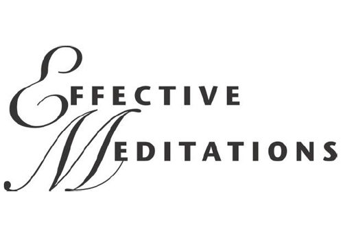 series-effective-medications